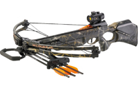 barnett-wildcat-c5-crossbow-[2]-519-p
